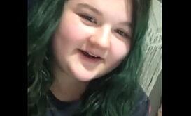 Acompanhantes Ingleses Novinhas Videos Amadores
