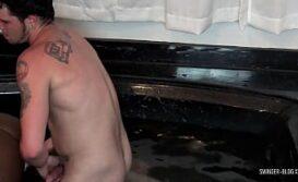 Aplicativo Para Baixar Video De Porno Tatuagem Na Xota