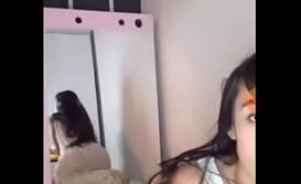 Negra Bucetao Porno No Posto De Gasolina