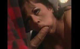 Video Porno Gta 5