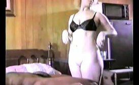 Videos De Sexo Gratis Com Animais