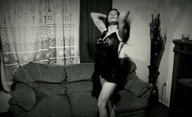 Videos De Sexo Sem Som