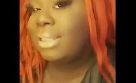 X Buceta Videos De Negras Gostosas