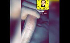 Buceta Porn