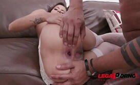Bucetas Porno