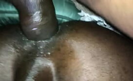 Bucetinha Cheirosa