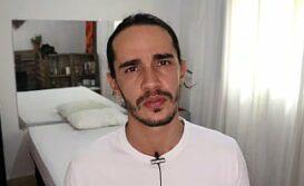 Chupando Buceta Xvideo