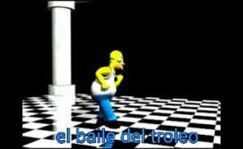 Ninfetas Xvideos